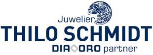 Juwelier Thilo Schmidt