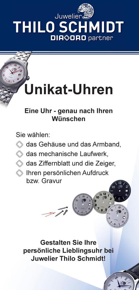 js-uhren-text