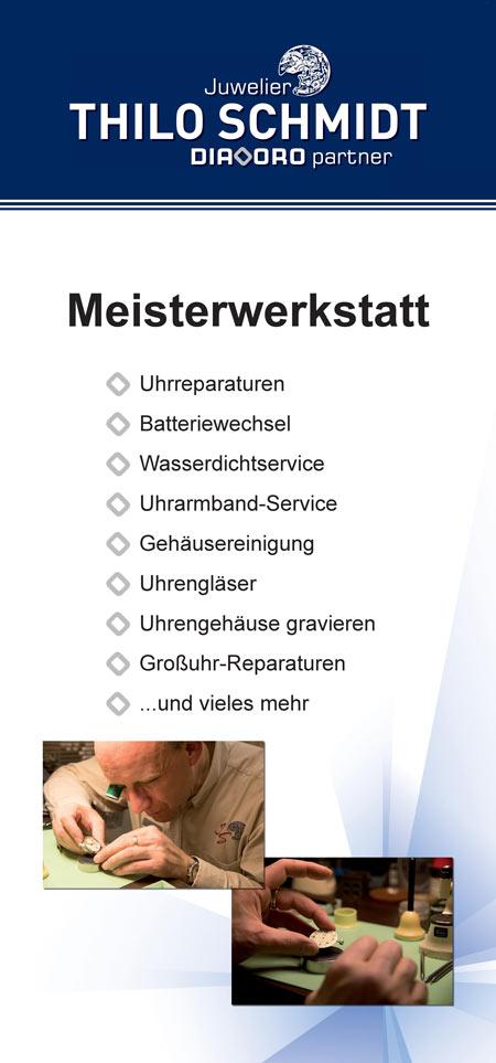 meisterwerkstatt-banner1