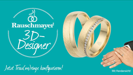 ringdesigner3d