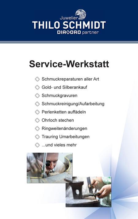 servicewerkstatt-banner1